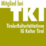 Tiroler Kultur Initiative