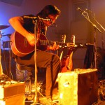 Studebaker John 003