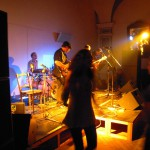 Studebaker John 006