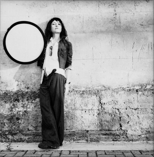 Marianne_Dissard-by-Cynthia_Karalla-5